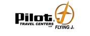 home-logo-pilot