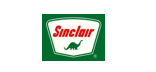 home-logo-sinclair
